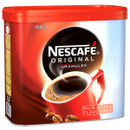 Original Coffee Granules - 750g Tin