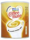 Original Coffee Whitener - 1kg Tin