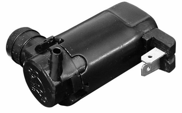 Pearl PEWP02 Electric Washer Pump