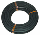 Coolant/Heater Hose - 1/2in. ID - 20m