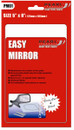 Easy Replacement Cut To Size Mirror - 5in. x 8in.