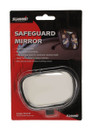 Rear View Safeguard Mirror - Baby Watch