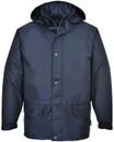 Arbroath Breathable Jacket - Navy - X Large