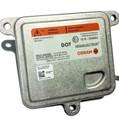 Osram Xenaelectron OEM D3S/D3R HID Xenon Headlight Ballast 35 XT6-S-D3/12V