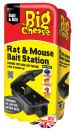 Rat & Mouse Bait Station