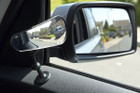 Blind Spot Mirror - Total View