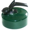 Aluminium Whistling Kettle