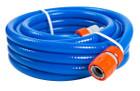 Aqua Roll Mains Adaptor Extension Hose