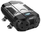 Power Inverter - 12V to 230V - 500W