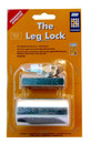 Caravan Leg Lock