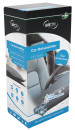 AirDry Re-Usable Dehumidifier - Ice Fresh Fragrance - 1kg