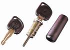 Caraloc Replacement Lock