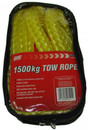 Tow Rope - 4m x 1500kg