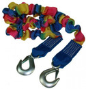 Tow Rope 1.75 - 4m x 3000kg
