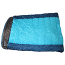 Collina Double Sleeping Bag