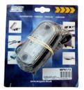 12/24V Led Front Marker Display Pack