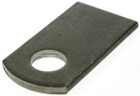 Antiluce Plate - 22mm - For MP 838/839