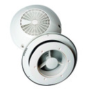 GY20 Electrolux Air Vent - 130mm