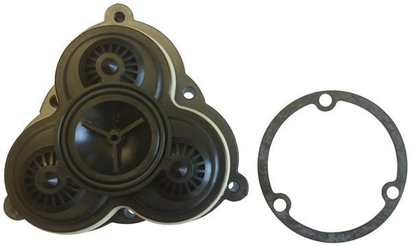 Trail King 7 Diaphragm Drive Kit Spare Parts Hids Direct Ltd For