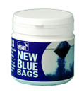 Blue Bags Toilet Sachets - Pack of 21