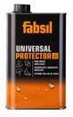 Fabsil UV - 1 Litre