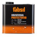 Fabsil UV - 2.5 Litre