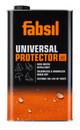 Fabsil UV - 5 Litre