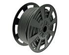 LPG Gas Hose - Black - 50m Reel