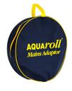 Bag - For Aqua Roll Mains Adaptor Hose