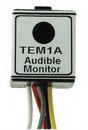 12V Professional Audible Sensor/Buzzer