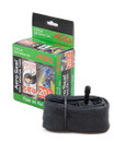 Cycle Self Seal Schrader Valve Inner Tube - 20 Inch