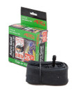 Cycle Self Seal Schrader Valve Inner Tube - 26 Inch