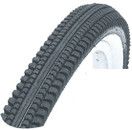 Cycle All Terrain Tyre - 29in. x 2.125