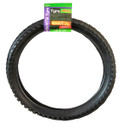 Cycle MTB Tyre - 20in. x 1.95