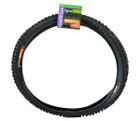 Cycle MTB Tyre - 26in. x 1.95