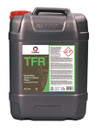 Truck & Curtain Clean TFR - Concentrate - 20 Litre