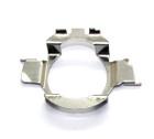 H7 LED headlight CLIP For Nissan,Mercedes,Audi,BMW