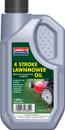 Garden 4T Lawnmower Oil - 1 Litre