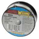 Mig Welding Wire - Steel - 0.8mm - 0.5kg