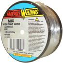 Mig Welding Wire - Aluminium - 0.8mm - 0.5kg
