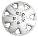 Wheel Trim - Set Of 4 - Blizzard - 13in.