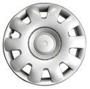 Wheel Trim - Set Of 4 - Lava - 14in.
