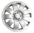 Wheel Trim - Set Of 4 - Avalanche - 15in.