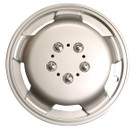 Wheel Trim - Set Of 4 - Commercial - 16in.