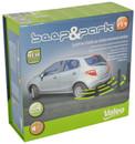 Beep & Park - Rear Parking Sensor Kit