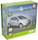Beep & Park - Front Parking Sensor Kit