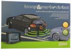 Beep & Park Vision - Parking Sensor & Camera Kit