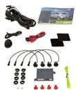 Spare Beep & Park Parking Sensor - Matt Black