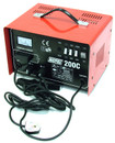 Starter Charger - 20A