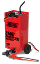 Starter Charger - 40A